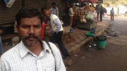 एक भारतीय गाँववाले ने की बीबीसी लॉटरी के फर्जी पुरस्कार पर दावा करने के लिए 1,000 मील की यात्रा